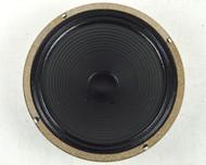 Celestion G12H 30w 8 Ohm 12in Speaker