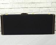 PRS Hardshell Case Black