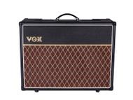 Vox AC30S1 30-watt 1x12 Tube Combo