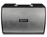 Quilter Labs Bassliner 2x10W Bass Speaker Cabinet