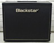 Blackstar HTV112 Cabinet