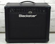 Blackstar ID Core ID30TVP
