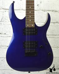Ibanez GIO GRGA120 Jewel Blue