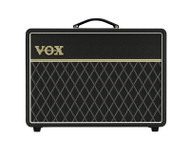 "Vox AC10C1-VS Limited Edition 10-watt 1x10"" Tube Combo"