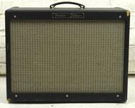Fender Hot Rod Deluxe Combo