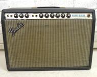 1978 Fender Deluxe Reverb