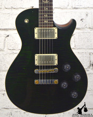 2011 PRS Stripped 58 Evergreen w/ OHSC