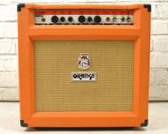 Orange TH30C 1x12 Combo