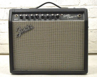 Fender Super Champ X2 Combo Amp w/ Footswitch
