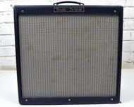 Fender Hot Rod Deville 4x10 Combo