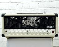 EVH 5150 III 50W Head White