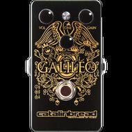 Catalinbread Galileo 2.0 Distortion/Fuzz