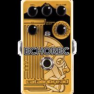 Catalinbread Echorec Multi Tap Echo