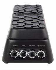 Dunlop DVP3 Volume X Pedal