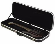 SKB 1SKB-6 Electric Guitar Case