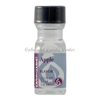 Apple Flavor-1 dram twin pack (Total 2 drams)