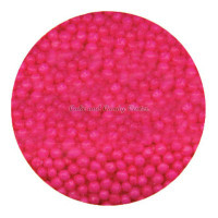 Pink Non Pariels 8 oz.