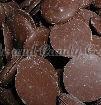 Dark Mint Coating Chocolate