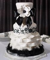 Wedding #014