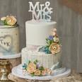 Wedding #025
