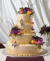 Wedding #033