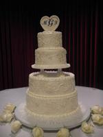 Wedding #046