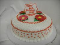 Birthday #018