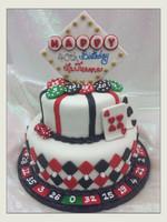 Birthday #021
