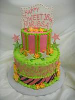 Birthday #023