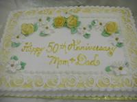 Anniversary #006