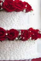 Wedding #007