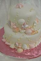 Wedding #0001