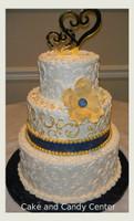 Wedding #0003