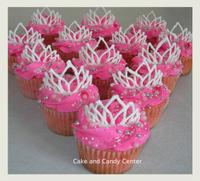 Cupcakes 118