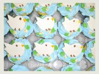 Cupcakes 119