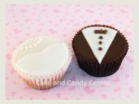 Cupcakes 126