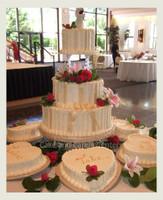 Wedding #055