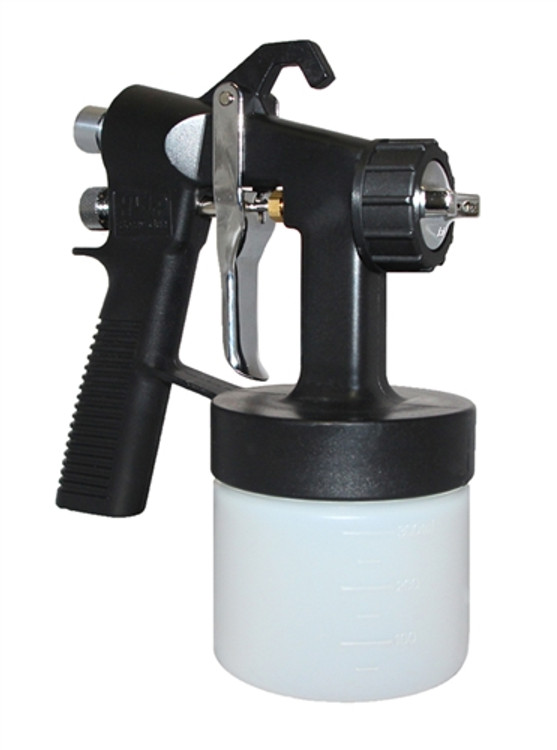 Fuji Spray TAN 7400 Tan Applicator