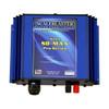 ScaleBlaster SB-MAX Pro Residential Alternative Water Softener