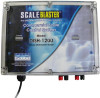 ScaleBlaster DISH-1200 Commercial Scale Control System