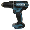 "Makita XPH10 18V 1/2"" Li-Ion Hammer Drill Driver - Bare Tool"