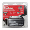 Makita BL1840B 18V Lithium Ion 4.0Ah Battery w/ Fuel Gauge