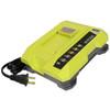 Ryobi OP401 40V Lithium Ion Battery Charger
