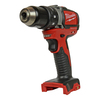 "Milwaukee 2701-20 18V 1/2"" Brushless Drill Driver - Bare Tool"