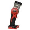 Milwaukee 2735-20 18V LED Handheld Work Light - Bare Tool