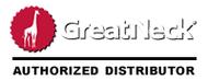 GreatNeck
