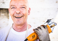 7 Important Care Tips for Power Tools