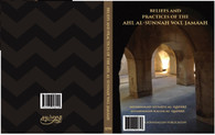 Beliefs and Practices of the Ahl al-Sunnah wa'l Jama'ah