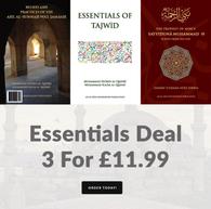 Essentials Deal