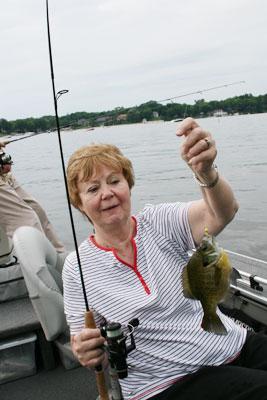 panfishing-1.jpg